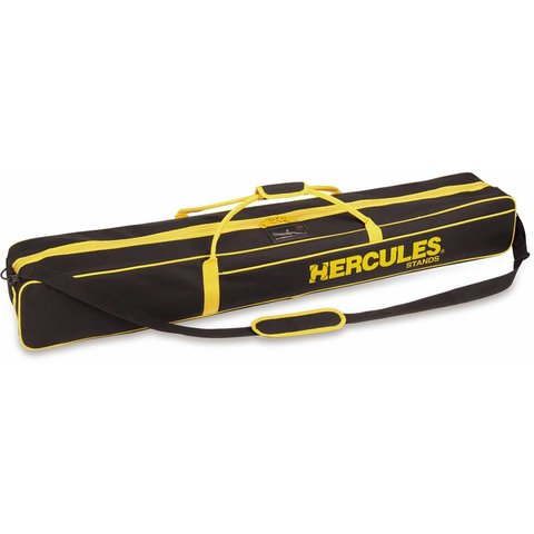 Hercules MSB001 Speaker And Mic. Stand Carry Bag