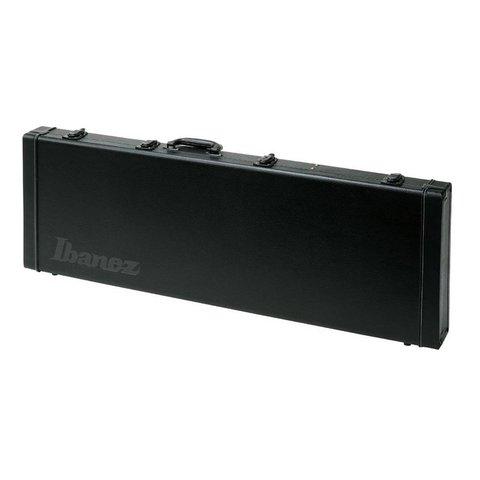 Ibanez W100BTB Hardshell Universal Bass Case