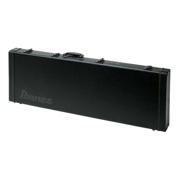 Ibanez Ibanez W100BTB Hardshell Universal Bass Case