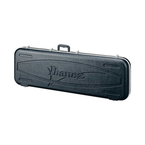 Ibanez MB100C Electric Bass Guitar Hard Case