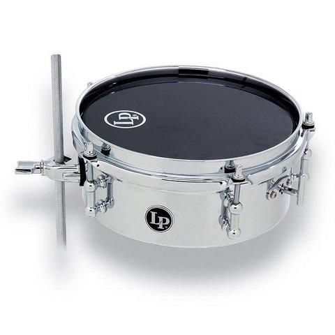 """LP 8"""" Micro Snare"""
