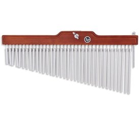 LP LP Double Row Bar Chimes 72