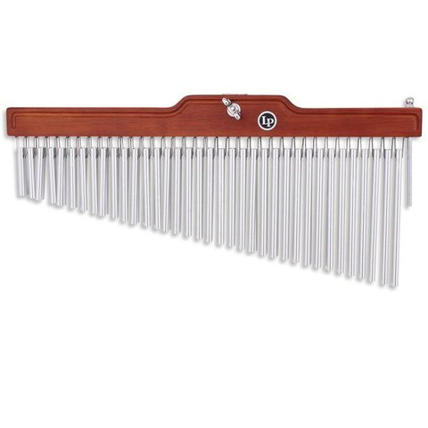 LP Double Row Bar Chimes 72