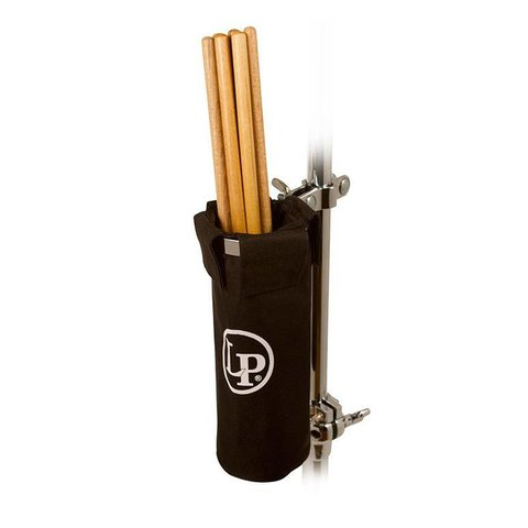 LP Timbale Stick Holder