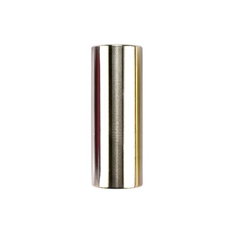 Dunlop 226 Stainless Slide Large
