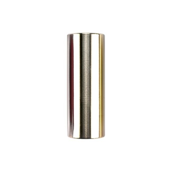 Dunlop Dunlop 226 Stainless Slide Large