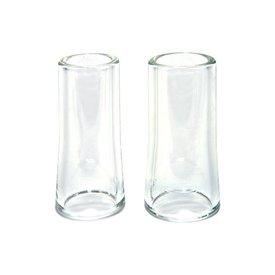 Dunlop Dunlop 234 Glass Flare Med