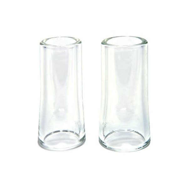 Dunlop Dunlop 235 Glass Flare Large