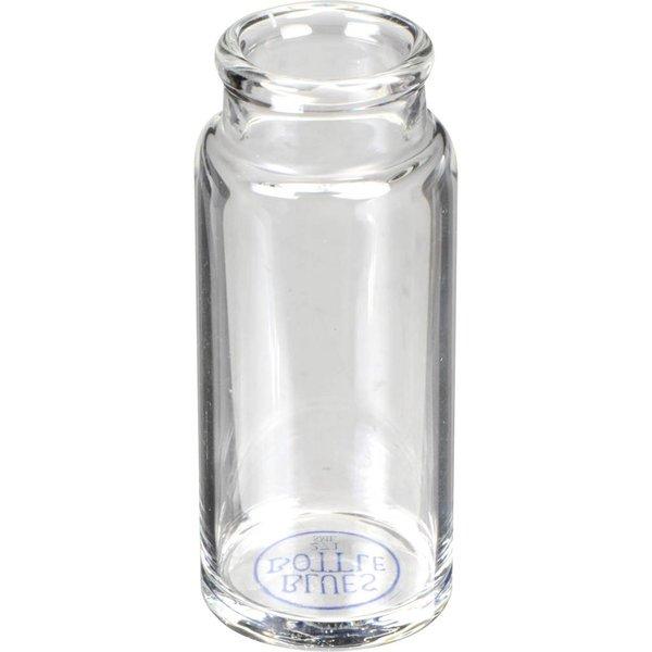 Dunlop Dunlop 271 Blues Bottle Regular/Small