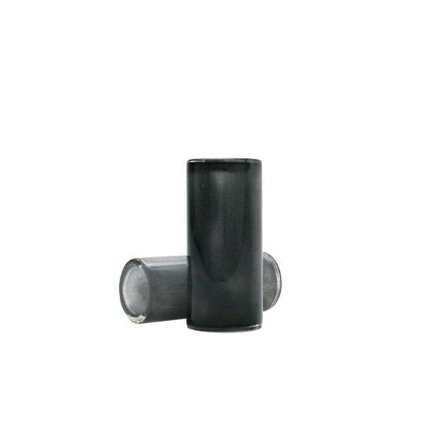 Dunlop Dunlop C218 Ceramic Glass Slide