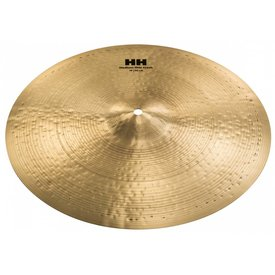 "Sabian Sabian 11607 16"" HH Medium-Thin Crash"