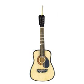 Music Treasures Co. Steel String Guitar With Pick Guard 5""