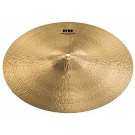 "Sabian Sabian 11707 17"" HH Medium-Thin Crash"