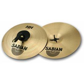 "Sabian Sabian 11724 17"" HH Germanic"