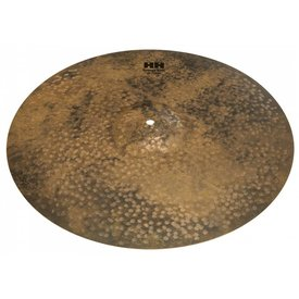 "Sabian Sabian 118102 18"" HH GARAGE RIDE"