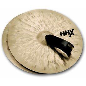 "Sabian Sabian 11821XN 18"" HHX Philharmonic"