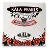 Kala PEARLS-C Pearl Microwound Concert Ukulele Strings