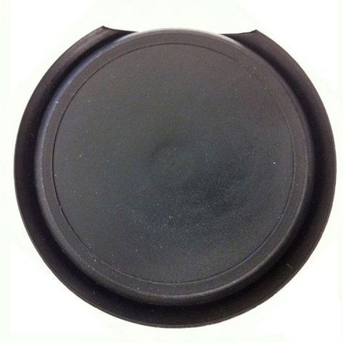Kala UBASS-FF Feedback Freezer/U-Bass Soundhole Cover