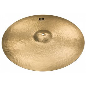 Sabian Sabian 12012 20'' HH Medium Ride
