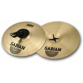 "Sabian Sabian 12055 20"" HH Symphonic Medium Heavy"