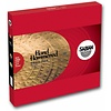 Sabian 15005E HH Effects Pack
