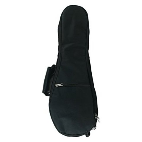 Kala BB-S Black Soprano Gig Bag