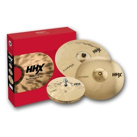 Sabian Sabian 15005XEB HHX Evolution Performance Set