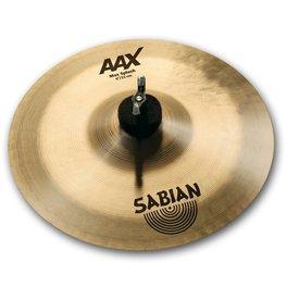 """Sabian Sabian 20905XMP 9"""" AAX Max Splash"""