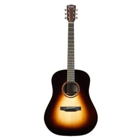 Bedell Bedell CH-D-AD/IR Coffee House Dreadnought