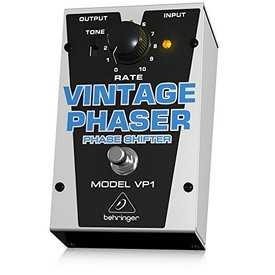 Behringer Behringer VP1/B Vintage Phase Shifter
