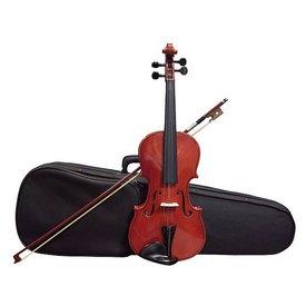 Belmonte Belmonte 9045 4/4 Violin Outfit