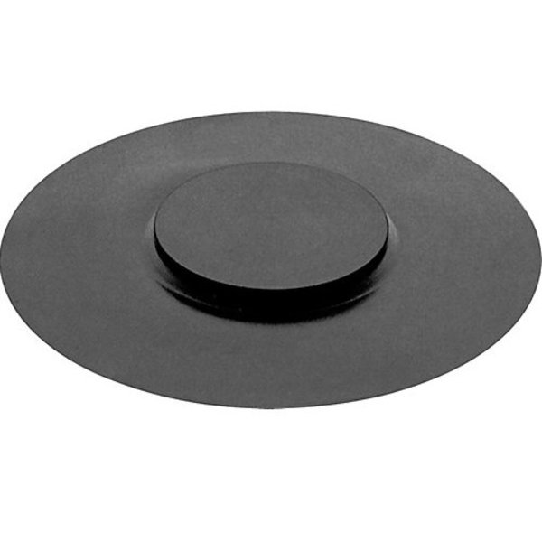 "Cannon Percussion CP 13"" Gladstone Pad"