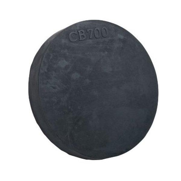 CB Percussion CB Practice Pad Rebounder