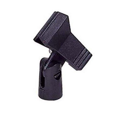 Signalflex MH7 Universal Mic Holder
