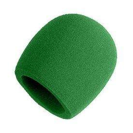 Stageline Stageline WSG Green Windscreen