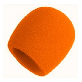 Stageline Stageline WSO Orange Windscreen