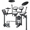 Roland V-Drums TD-11KV-S Electronic Drum Set
