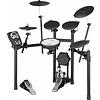 Roland V-Drums TD-11K-S Electronic Drum Set - Demo