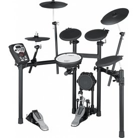 Roland Roland V-Drums TD-11K-S Electronic Drum Set