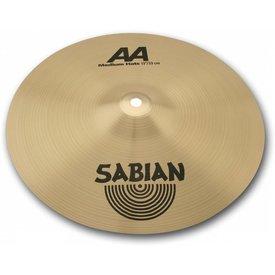 """Sabian Sabian 21402 14"""" AA M Hats"""