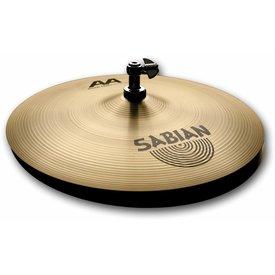 """Sabian Sabian 21403 14"""" AA Rock Hats"""