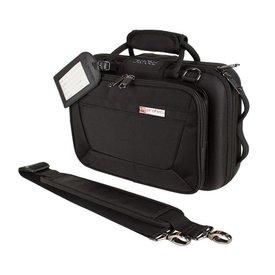 Protec PB-315 Oboe ProPac Case ProTec Pro Tec