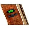 PM-3 Limited Adirondack Triple-0 Mahogany, Rosewood Fingerboard, Natural