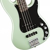 Deluxe Active P Bass Special, Rosewood Fingerboard, Surf Pearl