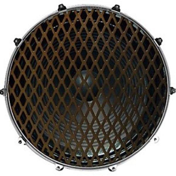 "Evans Evans 22"" Photography Speaker 1"