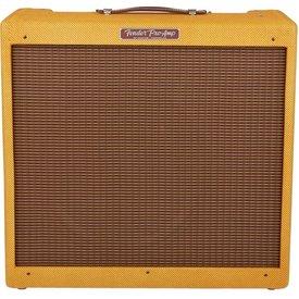 Fender 57 Custom Pro, 120V