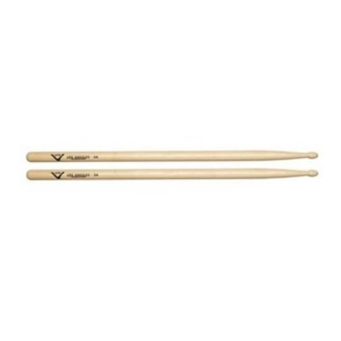 Vater VH5AW Los Angeles 5A Drumsticks, Wood Tip
