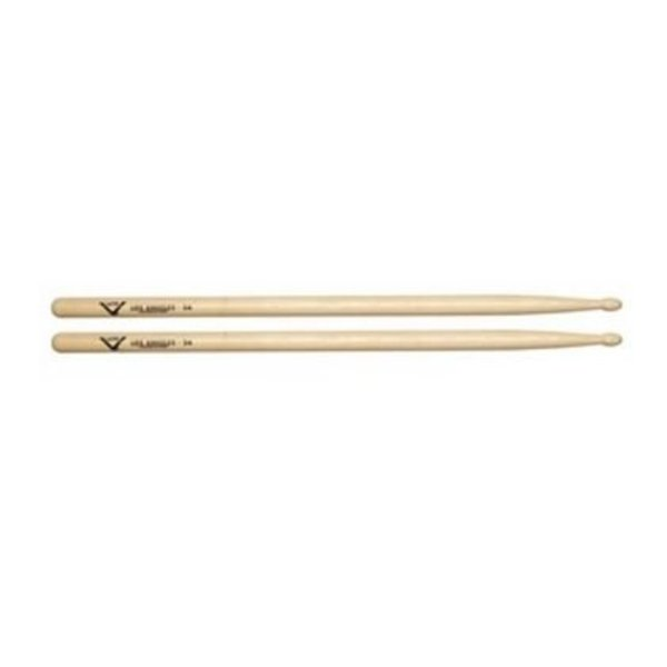 Vater Vater VH5AW Los Angeles 5A Drumsticks, Wood Tip