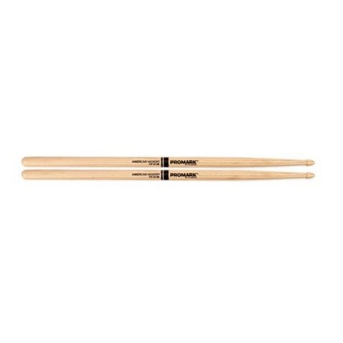 ProMark TX101W Hickory 101 Dom Howard Wood Tip Drumsticks