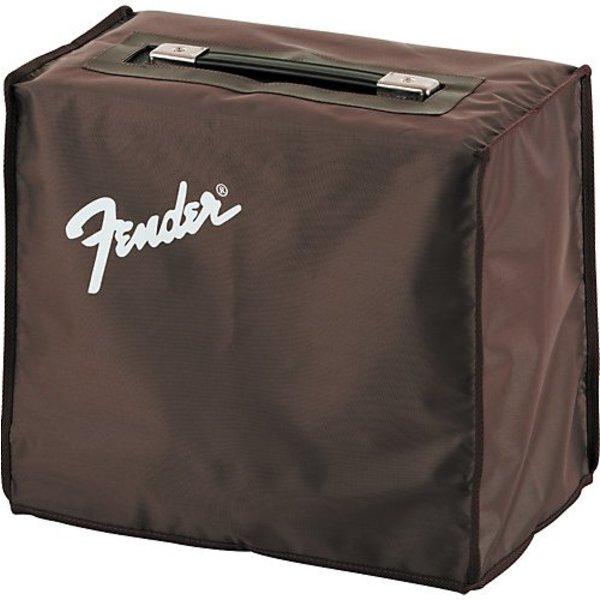 Fender Amp Cover, Pro Junior, Brown